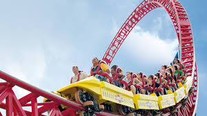theme park deals gold coast movie world wet n wild sea world member discounts the nrma