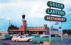 restaurant dress codes restaurant ing through history