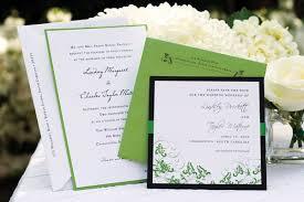 wedding invitation wording wedding invitation wording exles bridalguide