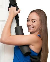 how to decompress spine without inversion table inversion table only better safer standing portable spinal