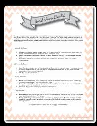 bridal shower registry checklist top 10 bridal shower checklist