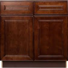 Washbasin Cabinet Ikea by Kitchen 42 Inch Sink Base Cabinet Ikea Kitchen Sink Cabinet 36