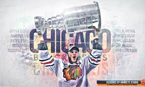 free chicago blackhawks hd wallpaper free apk download