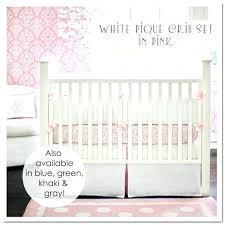 contemporary baby bedding sets modern boy nursery bedding sets u2013 hamze