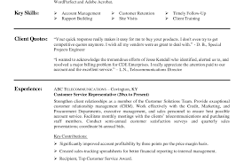 resume professional summary resume horrible professional summary