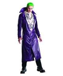Joker Halloween Costume Kids Kids Costumes Kids Halloween Costumes Girls U0026 Boys Miami