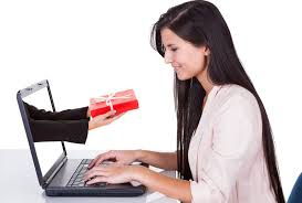 where can i sell gift cards in person how to sell gift cards online and stay safe in the process ej