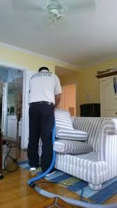 rv carpet and upholstery cleaning miami 305 631 5757 let us beautify