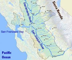 California rivers images For california salmon drought and warm water mean trouble yale e360 jpg