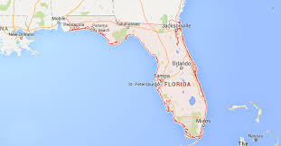 Nuclear Power Plants In Florida Map by Security Job Alert G4s Fort Lauderdale Security Jobs