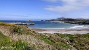 luxury holiday homes donegal malin head donegal holiday home ireland