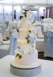 wedding cake glasgow wedding cakes in lanarkshire scotland