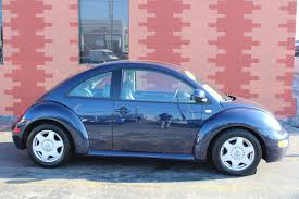 used volkswagen beetle under 3 000 for sale used cars on