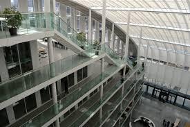 otan siege l ambassade verte à bruxelles la en belgique