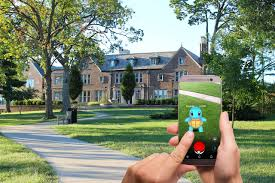 10 best places to catch pokemon in the u s in 2017 tripping com