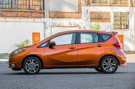 nissan versa base price 2018 nissan versa note release date facelift price