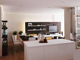 island kitchen nantucket most popular white kitchen island designs island kitchen nantucket
