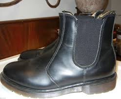 motorcycle boots uk fast shipping dr martens boots uk store dr martens 8 eyelet