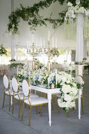 Table Decor For Weddings 4730 Best Table Decor For Weddings Parites Images On Pinterest
