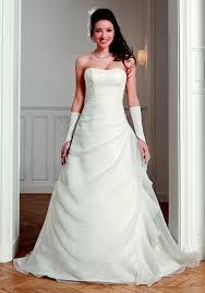 robe mari e de robe de mariée demetrios 2017 adventech