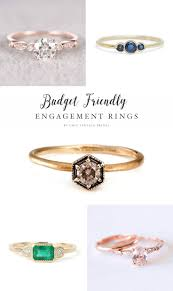 cheap beautiful engagement rings wedding rings gold engagement rings jared