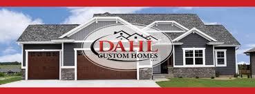 bathroom remodeling dahl homes dahl custom homes home facebook