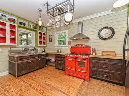 Sears Kitchen Furniture 100 Sears Kitchen Cabinets 100 Change Kitchen Cabinet Doors