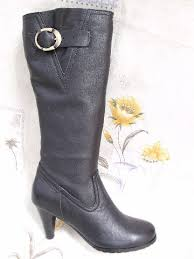 womens boots outlet ecco ecco womens boots wholesale ecco ecco womens boots outlet