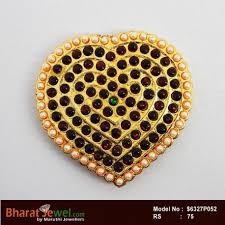 bharatanatyam hair accessories http www bharatjewel hair accessories 929 pearl kempu