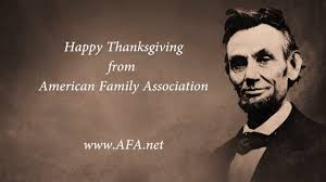thanksgiving abraham lincoln on vimeo