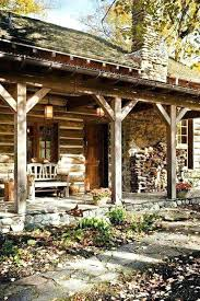 best cabin designs decor a log cabin best log cabin decorating ideas on log cabin