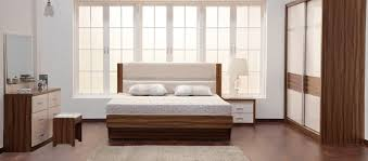 buy bedroom furniture online shop furniture for bedroom gocosy