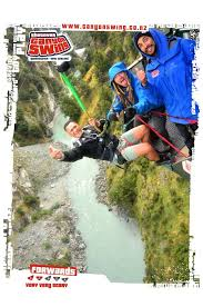 New Zealand Chair Swing Shotover Canyon Swing U0026 Canyon Fox Home Facebook