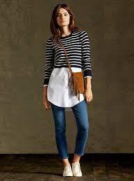 ugg jemma sale womens ugg fashion ugg style guide ugg uk