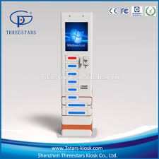 universal charging station multiple phone mobile phone charging
