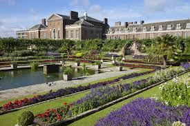 10 little known facts about kensington palace a k a prince