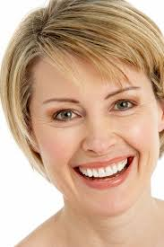hair style for aged hairstyles for middle aged women hair style short hairstyle and