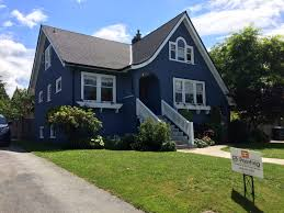 vancouver painters recent projects eb painting