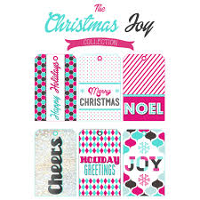 free printable holiday gift tags with sparkle u0026 pizzaz the
