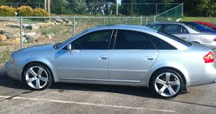 2003 audi a6 review 2003 audi a6 reviews msrp ratings with amazing images