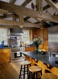 a frame kitchen ideas 94 best timber images on home architecture and live