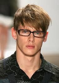 pre teen boys hairstyles mens hairstyles ideas teen boy haircuts ideas 2014 best hair