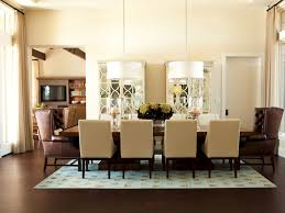 martha stewart dining room furniture other astonishing martha stewart dining room table intended other