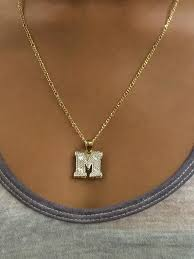 14k gold name plates personalized 14k gold plated 3d from myfamillystore on