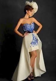 Formal Wedding Dresses Short Wedding Dresses