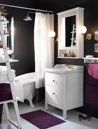 Hemnes Bathroom Vanity by Vesken Shelf Unit White Bathroom Storage Towels And Shelves