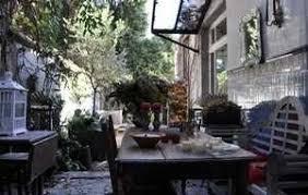 chambres d hotes anvers belgique chambre d hôtes de charme à boom anvers