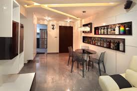 25 perfect 4 room interior design singapore rbservis com