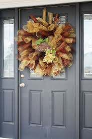 thanksgiving door ideas 84 best fall favorites images on pinterest autumn wreaths