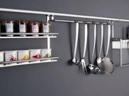 barre credence cuisine les avantages d un kit de crédence dans la cuisine par annesoild